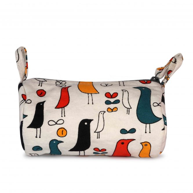 Cloth bags, Fabric pouches. , Fabric pouches, Utility pouches, handbags, tablet sleeve, laptop cover, mobile purse , purse for girls
