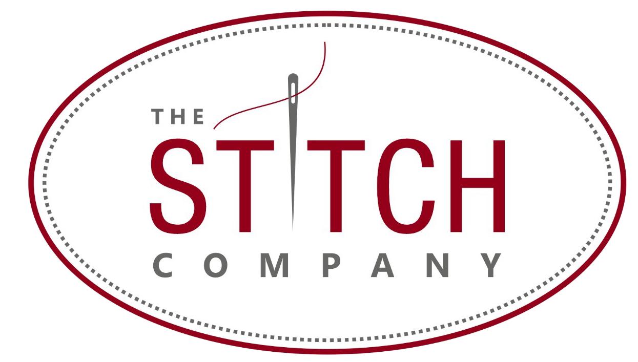 stitch-logo